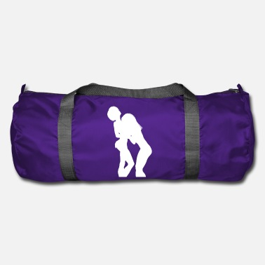 Sexual Intercourse Sexuality - Duffel Bag