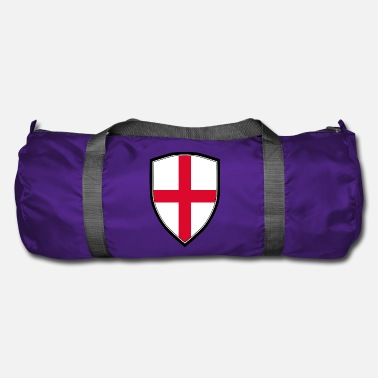 Shield ANGLE FLAG SHIELD - Sac de sport