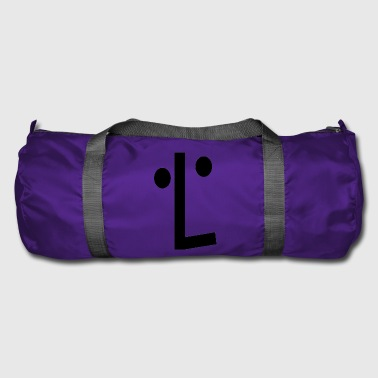 Play Play, play - Duffel Bag