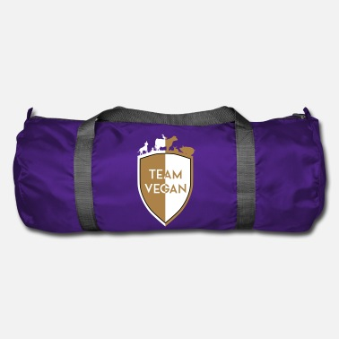 Shield DIVISION TEAM VEGAN SHIELD - Sac de sport