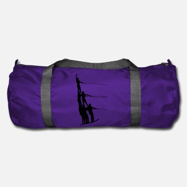 Water Sports Water skiing water sports - Duffle Bag