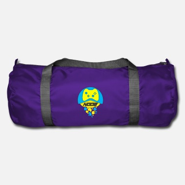 Noob Noob - Duffel Bag