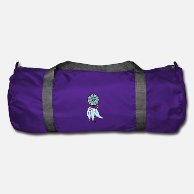 Dream Catcher Dream Catcher - Duffel Bag