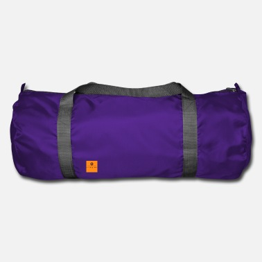 Collections The Dubs Collective - Duffel Bag