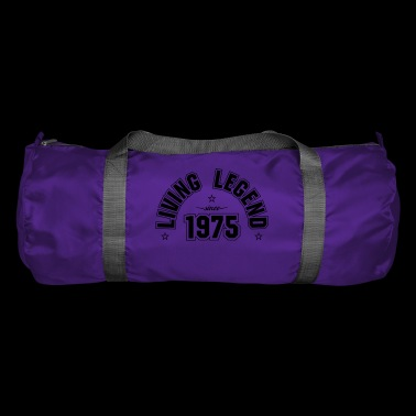 Living Legend 1975 - Sac de sport
