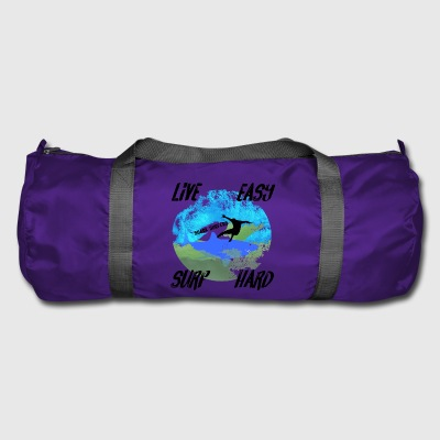 Surfers Shark - Sac de sport