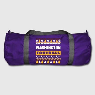 Washington Football - Sporttasche
