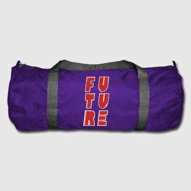 future - Duffel Bag