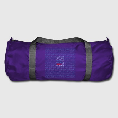 420 - Duffel Bag