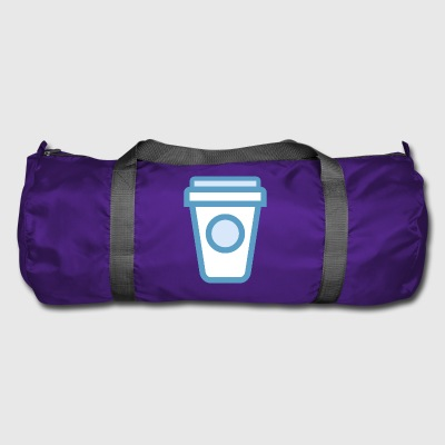 Transport 'Cup - Duffel Bag