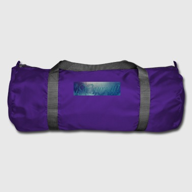 holow - Duffel Bag