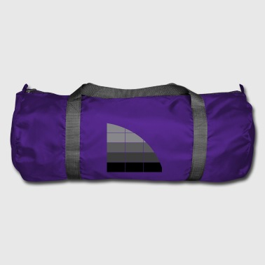 form4 - Duffel Bag