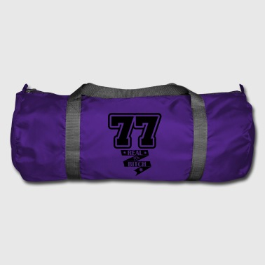 77 - Duffel Bag