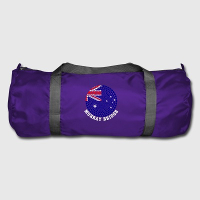 Murray Bridge - Sportsbag