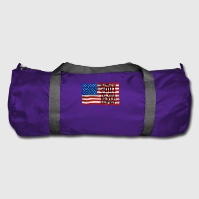 Regalo Septmenber 11 2001 World Trade Center - Bolsa de deporte