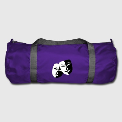 Drama - Duffel Bag