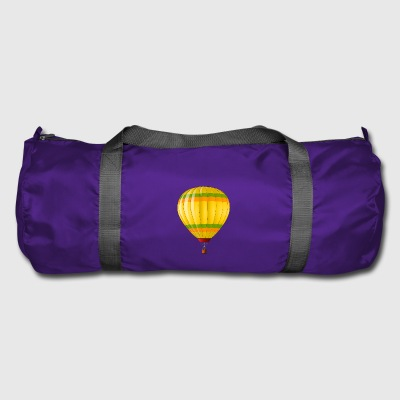 balloon - Duffel Bag