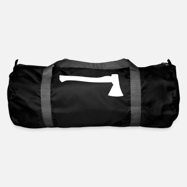 Axe ax - Duffle Bag