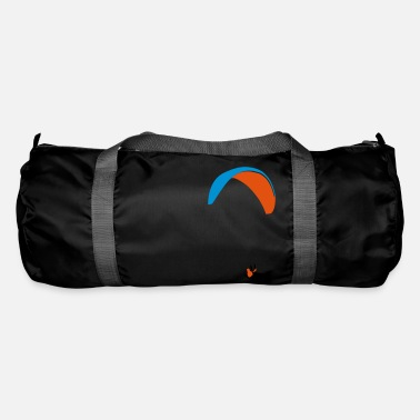 Country Paraglider Cross Country - Borsa sportiva