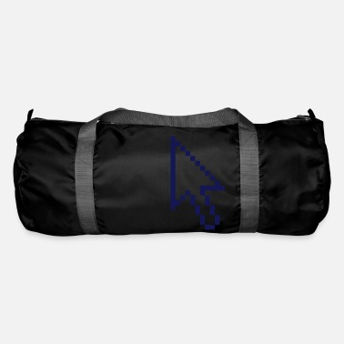 Pc Arrow PC - Duffle Bag