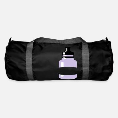 Bestill Vannflaske Vesker & ryggsekker på nett | Spreadshirt
