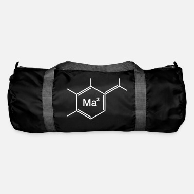 Mother Father Père Enfant De Sa Mère mama - Duffle Bag
