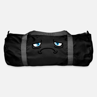 Sad sad - Duffle Bag
