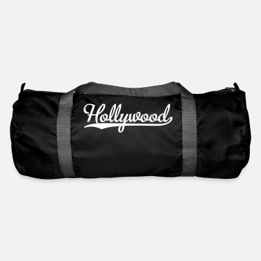 Hollywood Hollywood - Sportväska