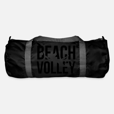 Volley beach volley - Duffle Bag