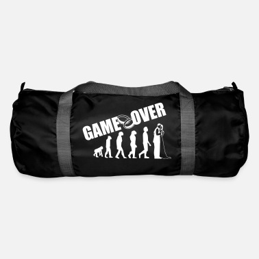 Bachelor Party Bachelor party Bachelor party - Duffle Bag