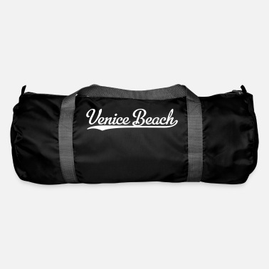 Beach Venice Beach - Duffle Bag