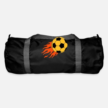 Facile football - Sac de sport