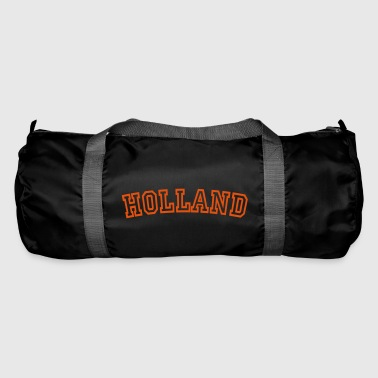 holland - Sac de sport