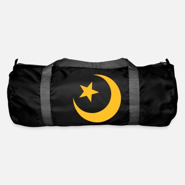 Religion Islam - Duffle Bag