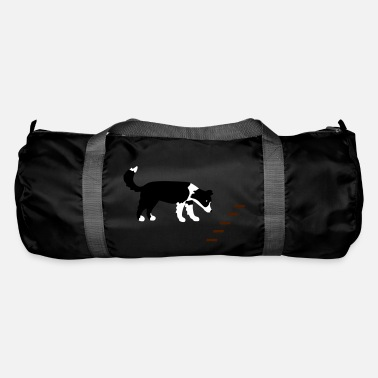 Obedience Obedience 1 - Duffle Bag