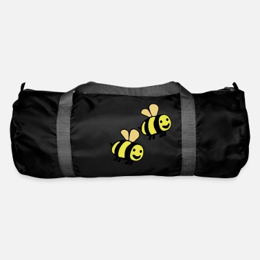 Bee Bee Bees - Duffle Bag