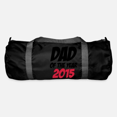 Dad Of The Year Dad of the Year 2015 ! - Urheilukassi