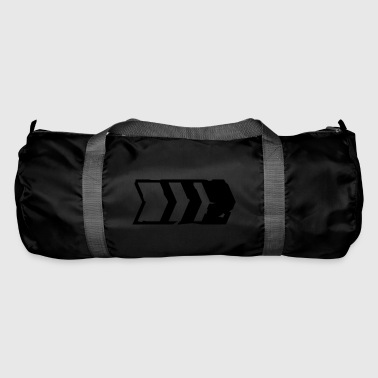 Boost - Duffel Bag