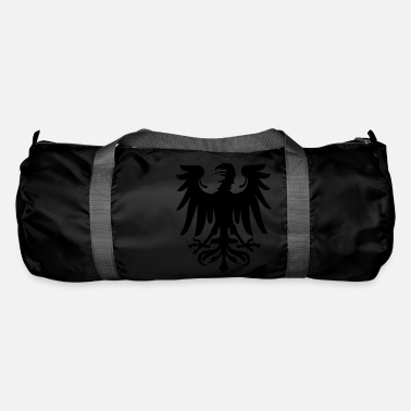 German Eagle GERMAN EAGLE - Duffle Bag
