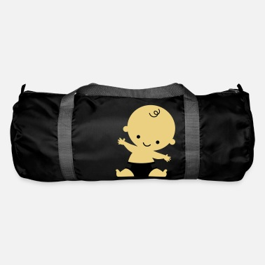 Baby - Duffle Bag