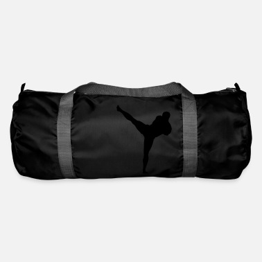 Kicker kick - Sac de sport