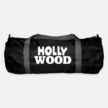 Hollywood Hollywood - Sac de sport