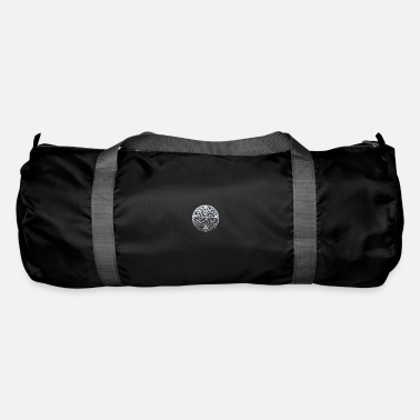 Shield odin shield - Duffle Bag