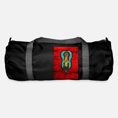 End essence - Duffle Bag
