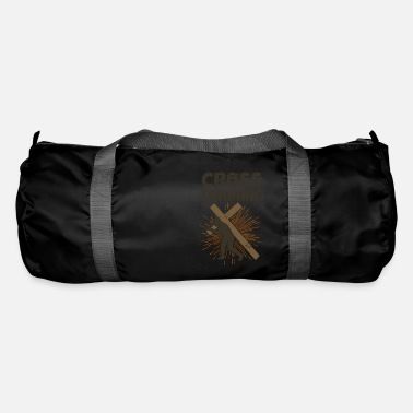 Cross training - Duffle Bag