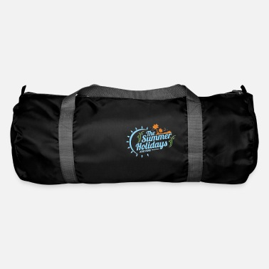 Summer Holidays summer holidays - Duffle Bag