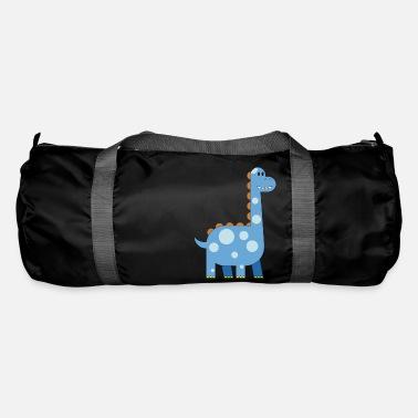 Beställ Uppstoppade Djur Väskor & ryggsäckar online