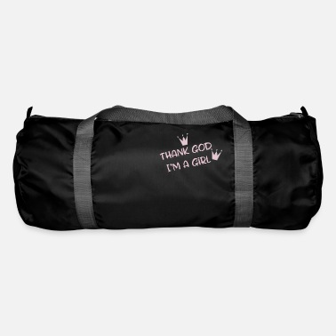 Cool Sayings Cool saying - Duffle Bag