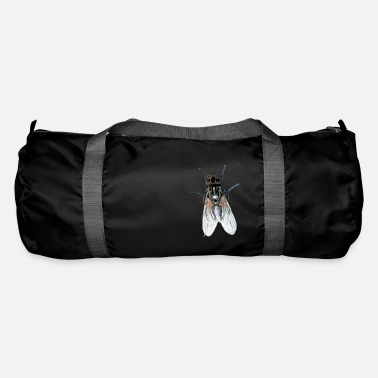 Fly fly - Duffle Bag