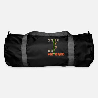 Campaign Campaigner - Duffle Bag